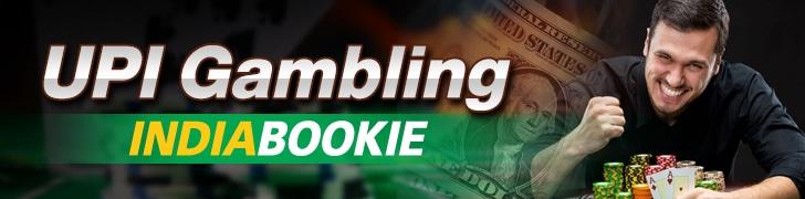 upi gambling