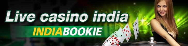 India Online Live Casino