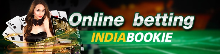 online betting india