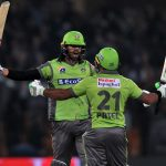 Match Preview: Qalandars to sweep United away in PSL 2021 showdown