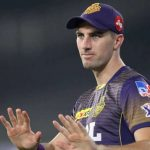 What losing Pat Cummins could mean for KKR in IPL 2021