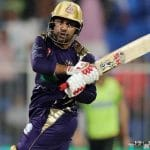 What went wrong for Sarfaraz led-Quetta in PSL 2021?