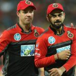 IPL 2021 to be shifted from India to UAE