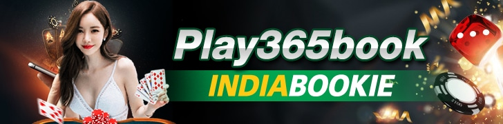 play365book