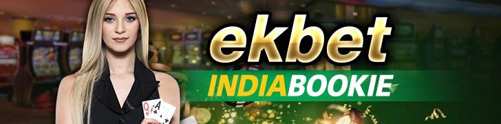 ekbet casino