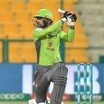 Rashid Khan wins Lahore Qalandars last-ball thriller against Islamabad