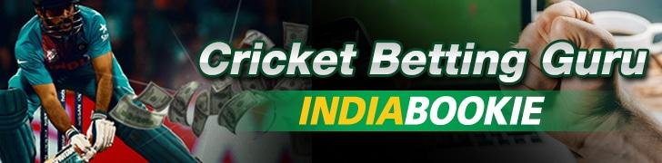 cricket betting guru