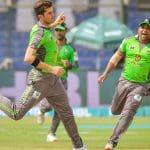 Peshawar vs Lahore: Why Sohail Akhter's men are favourite?