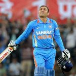 Former Pakistan spinner lauds Sehwag for aggressive batting