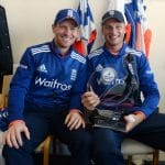 ECB vows investigation after historical tweets of other players resurface