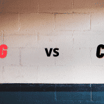 England vs Croatia Betting