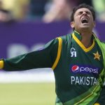 Rehman says Indian cricket system is better than Pakistan's