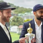 World Test Championship: India likely to fall to resilient NZ