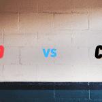 Netherlands vs Czech