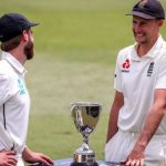 NZ likely to draw first blood against England in 2nd Test