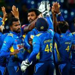 Sri Lankan cricketers turn down new contracts over pay cuts