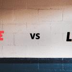Quetta Gladiators vs Lahore Qalandars