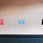 WAL vs DEN