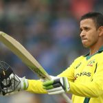 Usman Khawaja: No one expected India to outplay Australia at Gabba