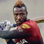 Andre Russell explains why PSL is one of the top T20 leagues