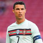 Portugal vs Israel: Which team is likely to win the international friendly