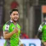 PSL 2021: Five uncapped Pakistani players to keep an eye on