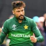 Pakistan Cricket Board looks to mend ties between Amir, coaches