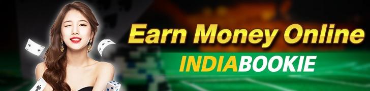 earn money online app