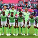 Nigeria vs Cameroon: Who is likely to win the international friendly?