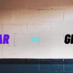 Barcelona vs Gimnastic