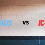 GE-U23 vs IC-U23 Olympics Men