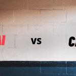 Haiti vs Canada
