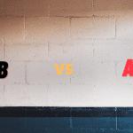 Hibernian vs Arsenal