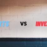 Hearts vs Inverness