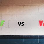Los Angeles FC vs Vancouver