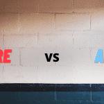 Orebro vs AIK