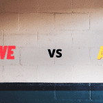 Sweden vs Australia women