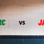 Costa Rica vs Jamaica