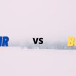 BIR vs BOU