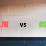FLMI vs BSC