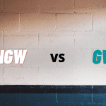 GNGW vs GWN