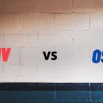 Liverpool vs Osasuna