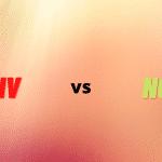 LIV vs BUR
