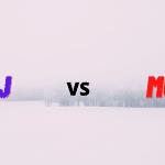 SJ vs MU