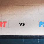 BRT vs PSG