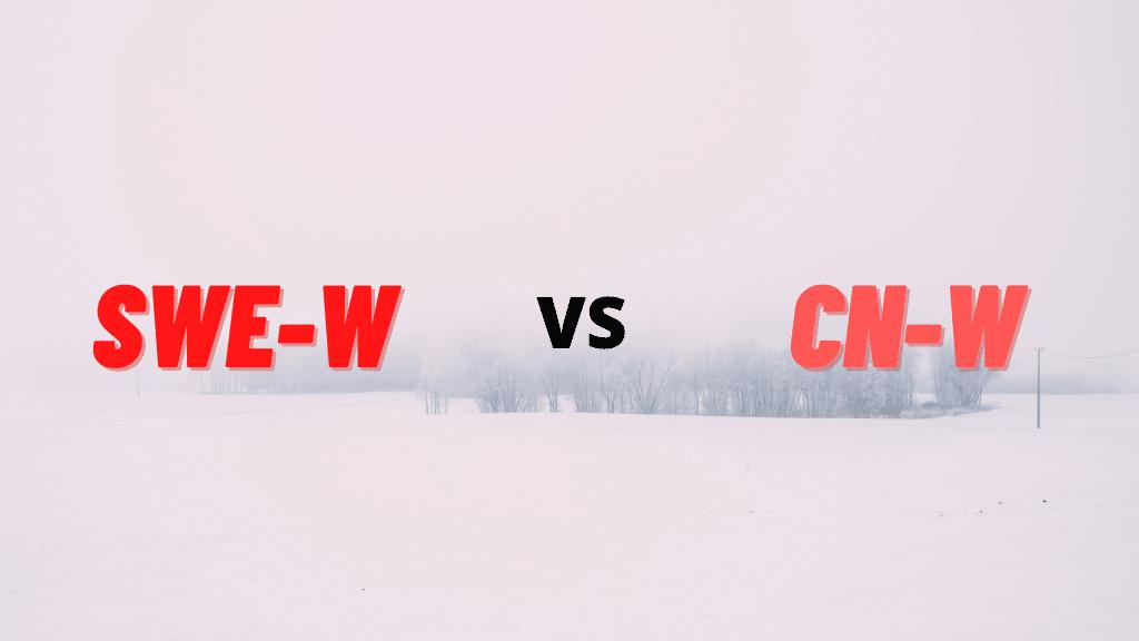 Sweden vs Canada Women