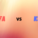 UFA vs KSS