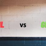 Villarreal vs Granada La Liga