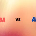 WBA vs ARS
