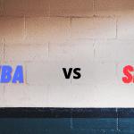 West Bromwich Albion vs Sheffield United